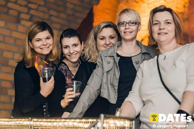 90er_Party_01_Huebert.jpg