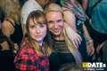 90er_Party_03_Huebert.jpg
