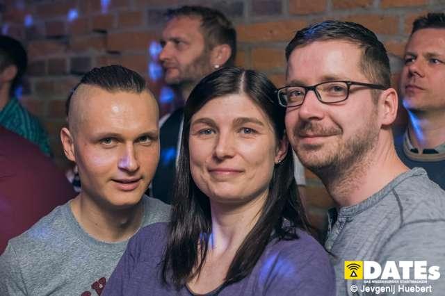 90er_Party_08_Huebert.jpg