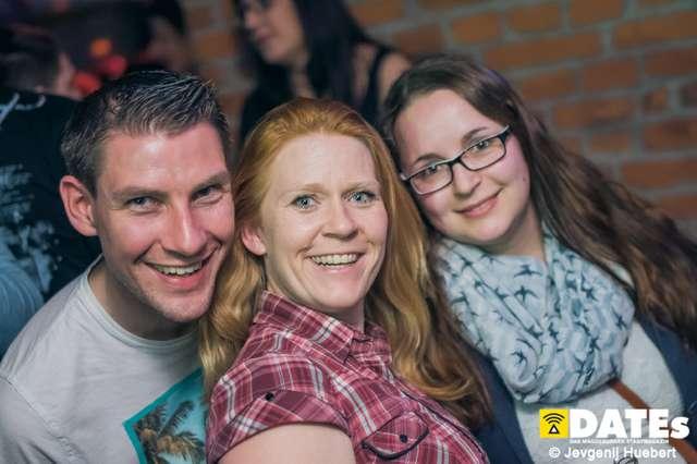 90er_Party_09_Huebert.jpg