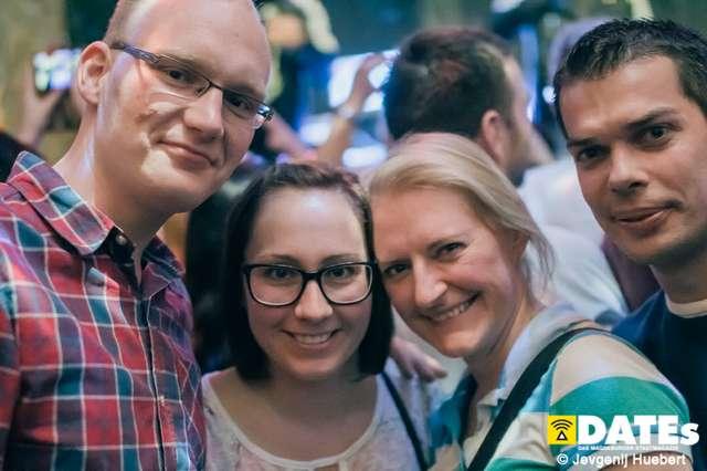 90er_Party_13_Huebert.jpg