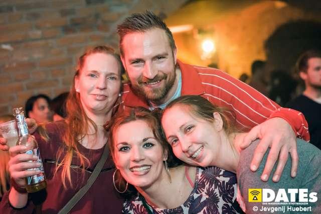 90er_Party_14_Huebert.jpg