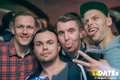 90er_Party_16_Huebert.jpg