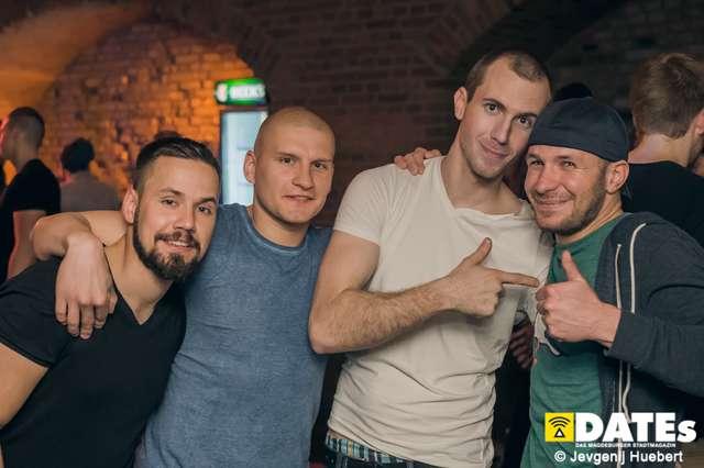 90er_Party_22_Huebert.jpg