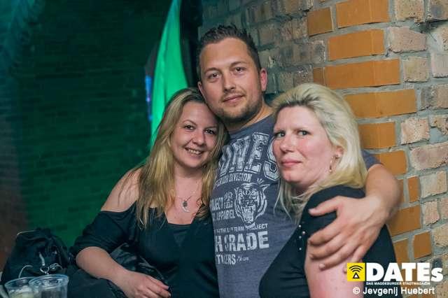 90er_Party_23_Huebert.jpg