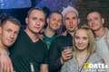 90er_Party_24_Huebert.jpg