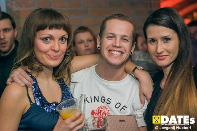 90er_Party_26_Huebert.jpg
