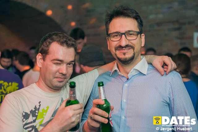 90er_Party_28_Huebert.jpg