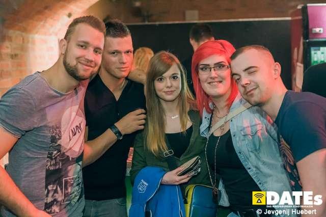 90er_Party_29_Huebert.jpg