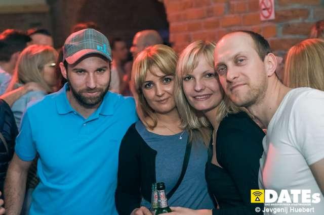 90er_Party_30_Huebert.jpg