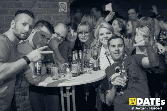90er_Party_32_Huebert.jpg