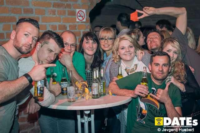 90er_Party_37_Huebert.jpg