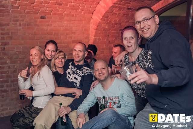 90er_Party_41_Huebert.jpg
