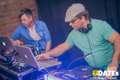 90er_Party_42_Huebert.jpg