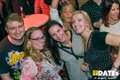 90er_Party_47_Huebert.jpg