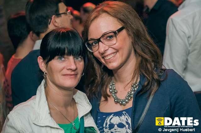 90er_Party_51_Huebert.jpg