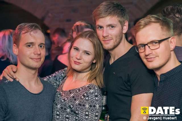 90er_Party_52_Huebert.jpg