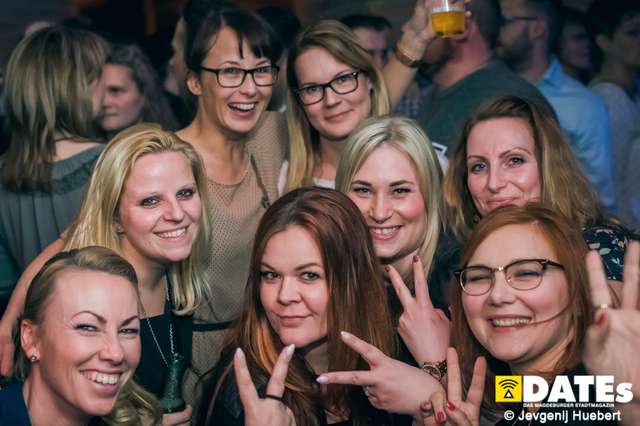90er_Party_53_Huebert.jpg