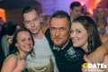 90er_Party_54_Huebert.jpg
