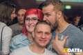 90er_Party_56_Huebert.jpg