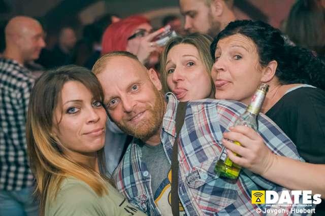 90er_Party_57_Huebert.jpg