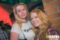 90er_Party_58_Huebert.jpg