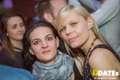 90er_Party_59_Huebert.jpg