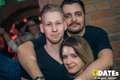 90er_Party_61_Huebert.jpg