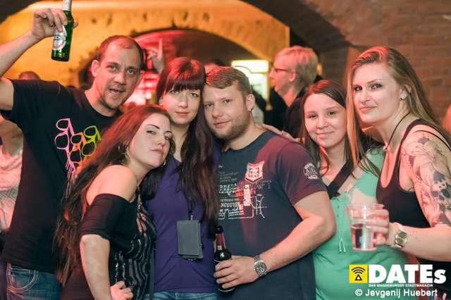 90er_Party_63_Huebert.jpg