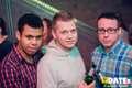 90er_Party_64_Huebert.jpg