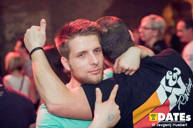 90er_Party_65_Huebert.jpg