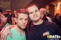 90er_Party_66_Huebert.jpg