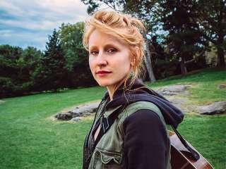 Lesley Kernorchan