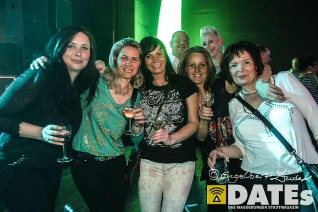 Ü30_AltesTheater_2014_04_05_Dudek-4885.jpg