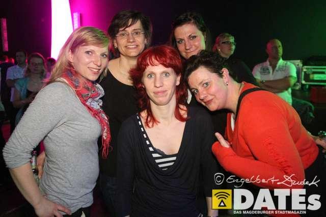 Ü30_AltesTheater_2014_04_05_Dudek-4901.jpg