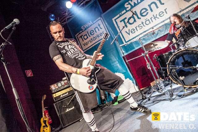 swm-talentverstaerker-2016-voraus-3_332.jpg