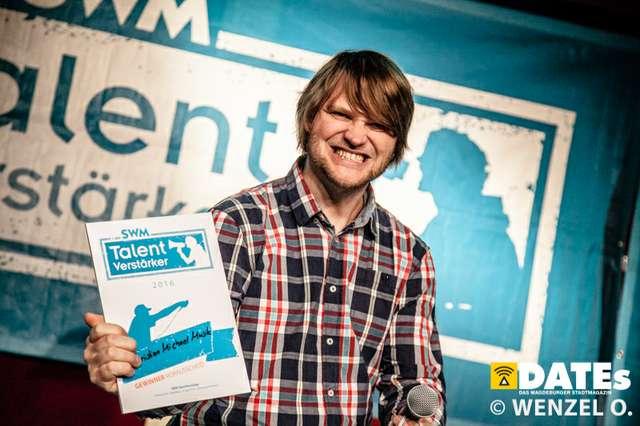 swm-talentverstaerker-2016-voraus-3_351.jpg