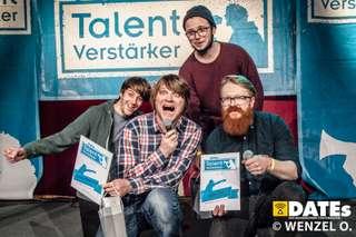 swm-talentverstaerker-2016-voraus-3_354.jpg