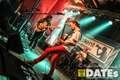 Talentverstärker_1VA_2014_04_05_Dudek-4252.jpg
