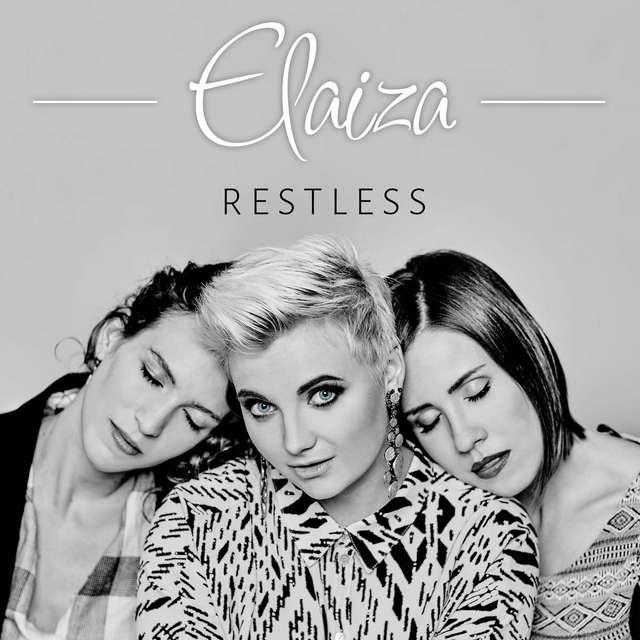 Elaiza sind zurück