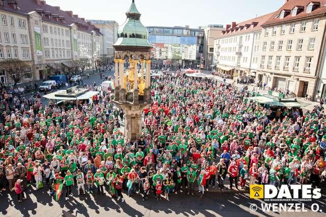 scm-siegefeier-alter-markt-magdeburg_324.jpg