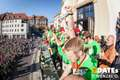 scm-siegefeier-alter-markt-magdeburg_348.jpg