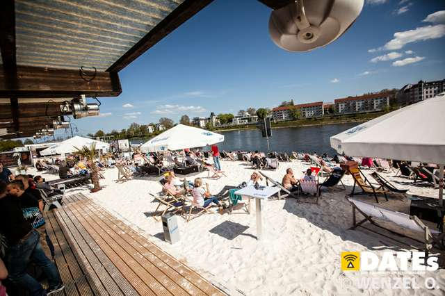 eroeffnung-strandbar-montego_427.jpg