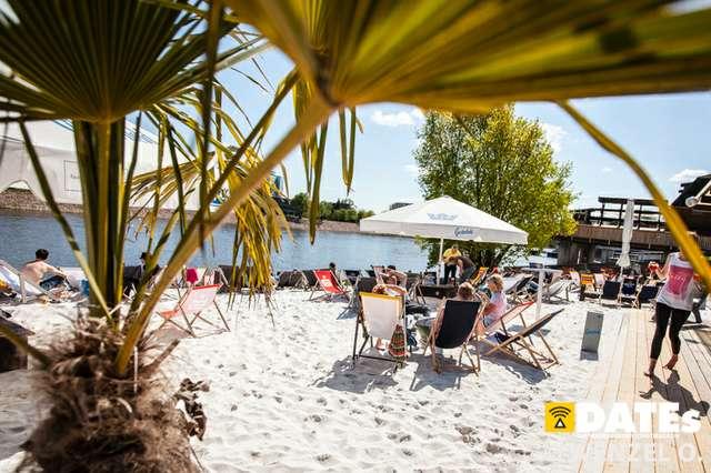 eroeffnung-strandbar-montego_428.jpg