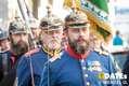 magdeburger-festungstage-wenzel_404.jpg
