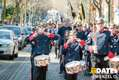 magdeburger-festungstage-wenzel_406.jpg