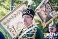 magdeburger-festungstage-wenzel_407.jpg