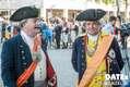 magdeburger-festungstage-wenzel_412.jpg