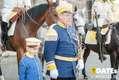 magdeburger-festungstage-wenzel_414.jpg