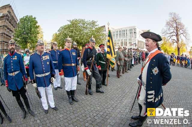 magdeburger-festungstage-wenzel_430.jpg